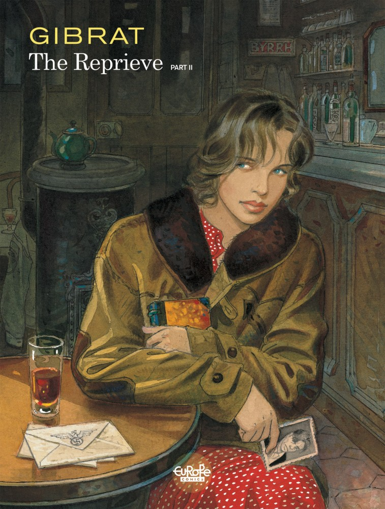 the reprieve 2 187 comics download free comics