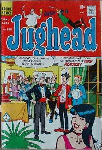 jughead comics pdf free download