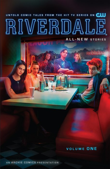 Riverdale Vol.1