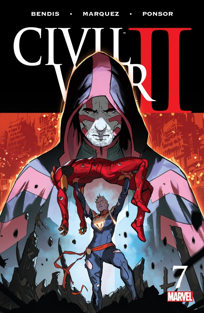 Marvel Heroic Rpg Civil War Pdf