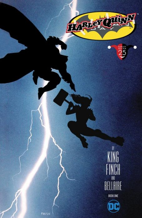 Batman Day Special Edition #1