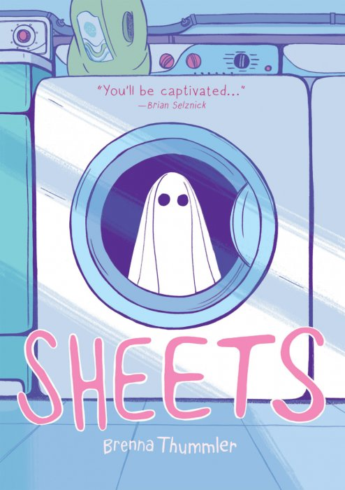 Sheets #1 - GN